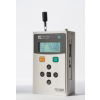 GT-526S Handheld Particle Counter